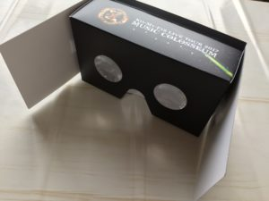 VRキットの画像